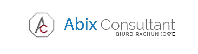 Abix Consultant